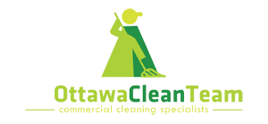 Ottawa Clean Team